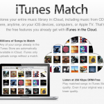 itunes-match-logo